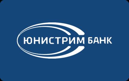 Расчетный счет в Юнистрим банке - открыть онлайн, тарифы, отзывы