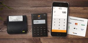 Ридеры для мобильного эквайринга от сервиса 2can