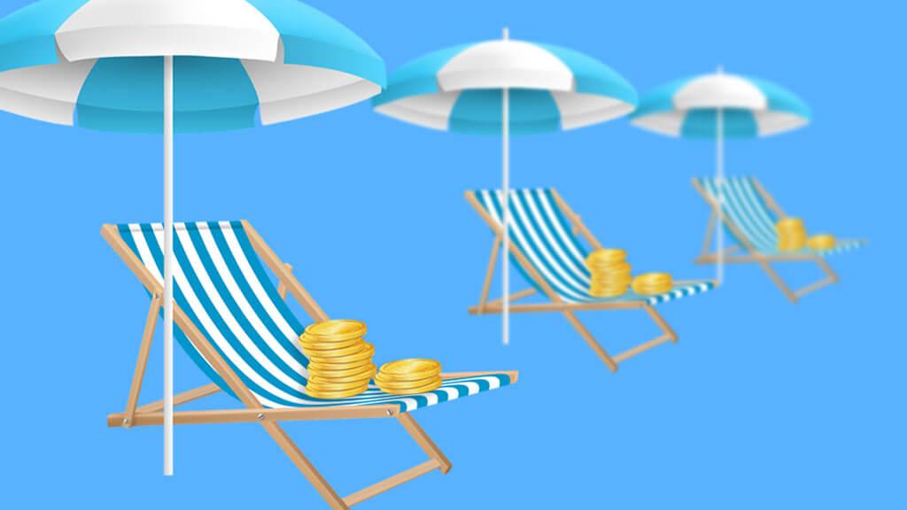 Как ИП уйти на налоговые каникулы в 2020 году
