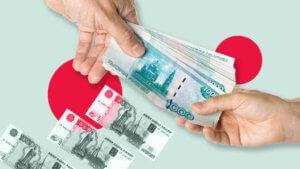 Субсидии на зарплату в 12 130 рублей для бизнеса