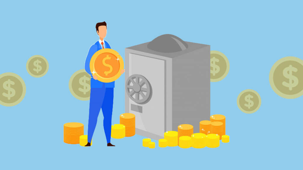 Застрахованы ли расчетные счета ИП и ООО