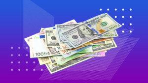 Валютный счет для юридических лиц