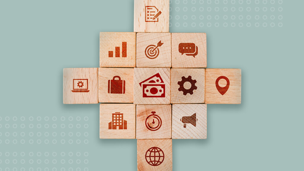 Аккредитив для участия в госзакупках: как защитить бизнес