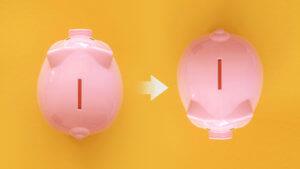 Как правильно сменить банк и не навредить бизнесу