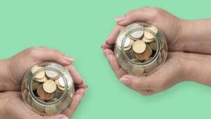 Несколько расчетных счетов для бизнеса - почему это выгодно