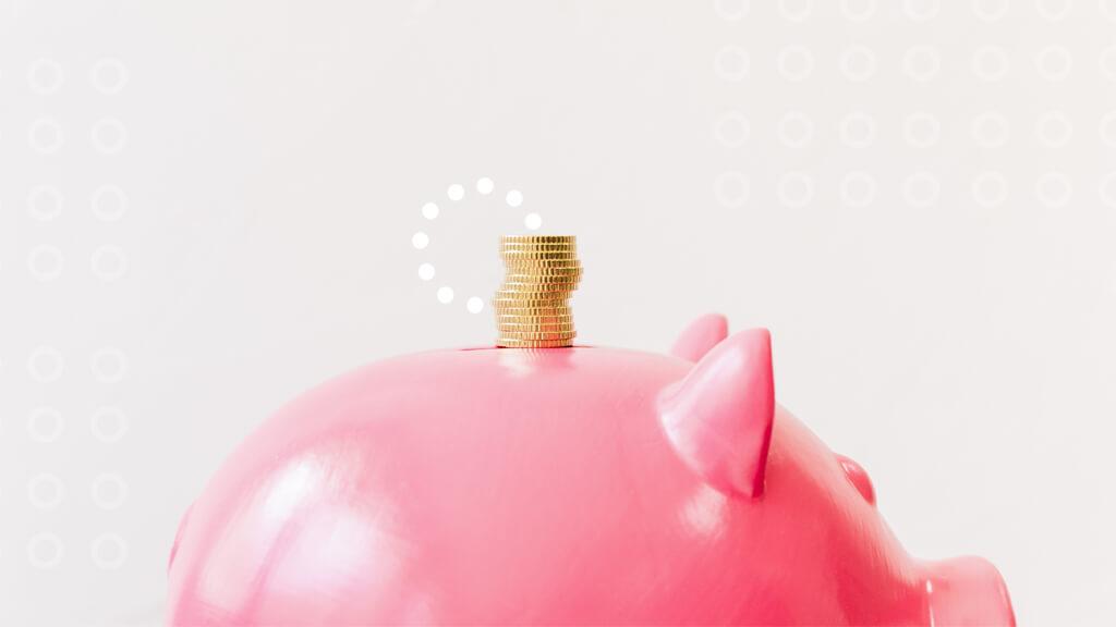 Расчетный счет для ИП и ООО в 2021 году