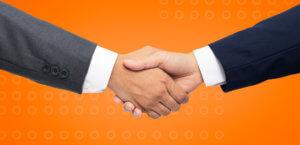 Программы лояльности для бизнеса у банков
